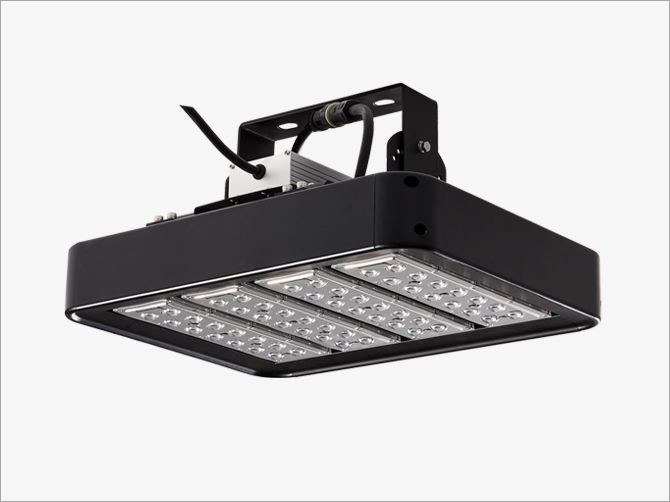 Hitecnico 160W Led Flood Lights